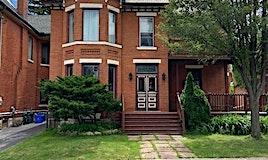 27 Ontario Avenue, Hamilton, ON, L8N 2X1