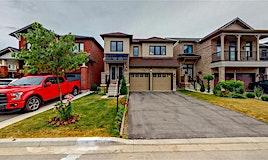 88 West Glen Avenue, Hamilton, ON, L8J 0H8
