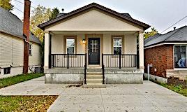 268 East 15th Street, Hamilton, ON, L9A 4H3