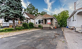 543 Quebec Street, Hamilton, ON, L8H 6V3