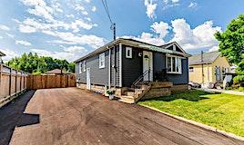 104 Clarendon Avenue, Hamilton, ON, L9A 3A3
