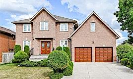 91 Courtland Avenue, Hamilton, ON, L9B 1X7