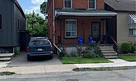147 Canada Street, Hamilton, ON, L8P 1P4