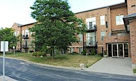 106-262 E Dundas Street, Hamilton, ON, L8B 1A9