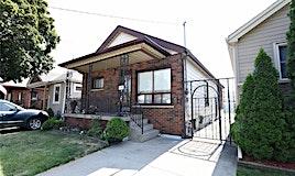 230 Tolton Avenue, Hamilton, ON, L8H 5P3