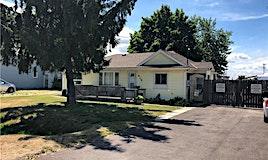 409 Winona Road, Hamilton, ON, L8K 5K4