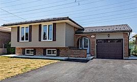 68 Forest Hill Crescent, Hamilton, ON, L8K 5V1