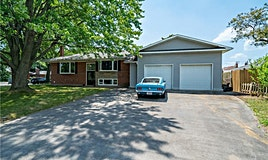 5443 Stratton Road, Burlington, ON, L7L 2Z1