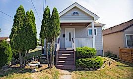 771 Rennie Street, Hamilton, ON, L8H 3R5