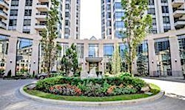 922-15 Northtown Way, Toronto, ON, M2N 7A2