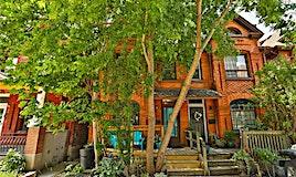 20 Spring Street, Hamilton, ON, L8N 2N9