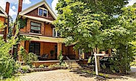 44 St. Clair Avenue, Hamilton, ON, L8M 2N3