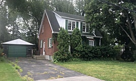 28 Calvin Street, Hamilton, ON, L9G 2G3