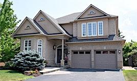 4341 Millcroft Park Drive, Burlington, ON, L7M 4R1