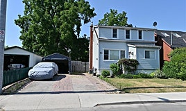 81 Chatham Street, Hamilton, ON, L8P 9B3