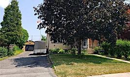 115 Stewartdale Avenue, Hamilton, ON, L8K 4P4