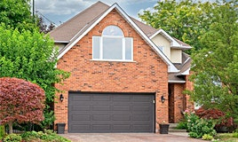62 Harbottle Court, Hamilton, ON, L9C 7N9