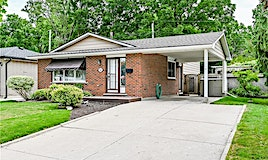 284 Saint Andrews Drive, Hamilton, ON, L8K 5K4