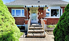 25 Carene Avenue, Hamilton, ON, L8K 3W3