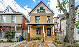 29 Minto Avenue, Hamilton, ON, L8L 6E3