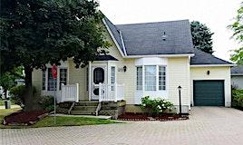 195 Silverbirch Boulevard, Hamilton, ON, L0R 1W0