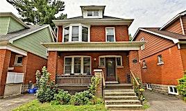 32 Marion Avenue S, Hamilton, ON, L8S 1T4