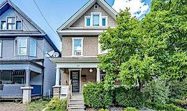 325 Cumberland Avenue, Hamilton, ON, L8M 2A4