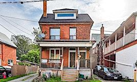 10 Fairleigh Avenue N, Hamilton, ON, L8L 6H2