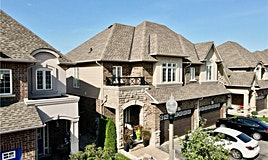 41 Padua Crescent, Hamilton, ON, L8E 0G9