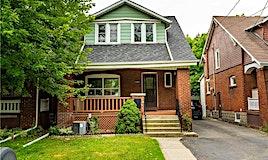 1121 King Street W, Hamilton, ON, L8S 1L8