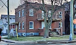 140 Gage Avenue N, Hamilton, ON, L8L 7A2