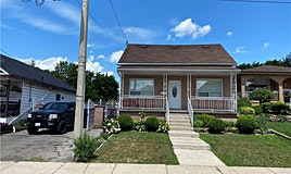 139 Wood Street E, Hamilton, ON, L8L 3Y8