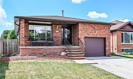 64 Birchview Drive, Hamilton, ON, L8T 4Y6
