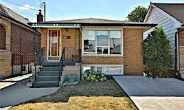 236 Ivon Avenue, Hamilton, ON, L8H 5T1