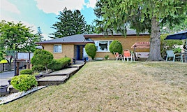 766 Upper Paradise Road, Hamilton, ON, L9C 5P9