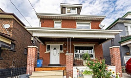 139 Beechwood Avenue, Hamilton, ON, L8L 2S8