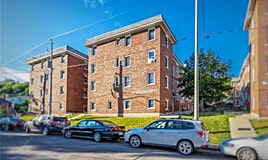 10-5 Rockwood Place, Hamilton, ON, L8N 2G3