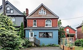 478 King William Street, Hamilton, ON, L8L 1R3