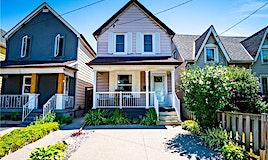 78 Chestnut Avenue, Hamilton, ON, L8L 6K9