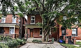 105 Aikman Avenue, Hamilton, ON, L8M 1R1