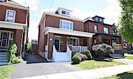 213 Edgemont Street S, Hamilton, ON, L8K 2J1