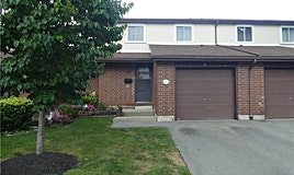 6-59 Queenslea Drive, Hamilton, ON, L8W 1P6