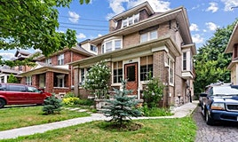198 Sherman Avenue S, Hamilton, ON, L8M 2R3