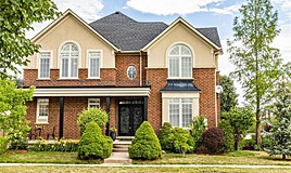 69 Islandview Way, Hamilton, ON, L8E 6E5