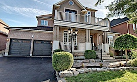 12 Cardigan Place, Hamilton, ON, L8E 6C3