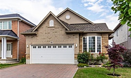 98 Waterberry Trail, Hamilton, ON, L9C 0B2