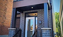 173 Mary Street, Hamilton, ON, L8L 4V9