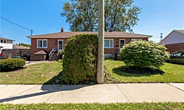 1306-1308 Leighland Road, Burlington, ON, L7R 3S5