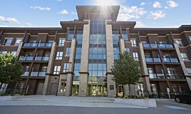 220-5010 Corporate Drive, Burlington, ON, L7L 0H6