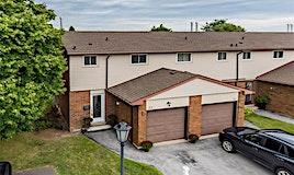22-1350 Limeridge Road E, Hamilton, ON, L8W 1L6